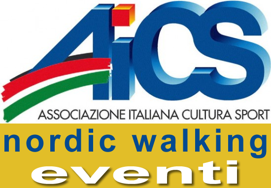 Logo AICS 550x251 nordic walking.fw eventi.fw